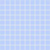Grid Backgrounds Masterpost Grid Wallpaper Macbook Wallpaper Backgrounds Tumblr Pastel