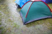 VARNING => Detta tält camping hackar för överlevnad citat Hur verkar helt förvånande …