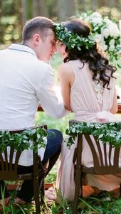 #Hochzeit #Inspiration #Shooting #Pärchen #Ideen #Ko