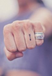 Tattoo-Ideen-a-care-on-the-finger – #Brust #Date #Elefant #Friends … – ALLES