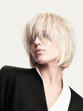 #beautiful #haircuts #short #women # for40 Beautiful Short Haircuts für Frauen 2014 40 Beautiful Short Haircuts für Frauen 201440 Beautiful Short Hai