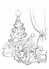 50 Neu Ausmalbilder Weihnachten Christbaum Galerie Ausmalbilder Weihnachten Weihnachtsbaum Vorlage Christbaum