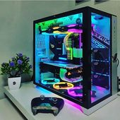 7 Best Gaming PCs Under $500 in 2020 [January