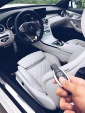 #Luxus #Autos #Goodlife – Auto – #Auto #Autos #G…