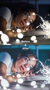 Wir bieten den besten Produktverarbeitungsservice aller Zeiten. Wir arbeiten an Amazon-, E-Bay- und E-Commerce-Produkten. Wir versichern Ihnen, dass Sie 100% zufrieden sind. # Beschneidungspfad # Bild wird gelöscht # Farbkorrektur # Bearbeitung von Amazon-Bildern # Bearbeitung von eBay-Bildern # Größenänderung von Bildern # Hintergrundbild # Maskierung. #Fotobearbeitung   – Kreative Bildbearbeitung mit Adobe Photoshop & Lightroom