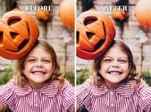 Lightroom Presets – HOCUS POCUS Lightroom Mobile Presets Photo Editing for Bloggers & Influencers (Fall Collection)