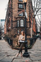 NYC Instagram Spots: East Village