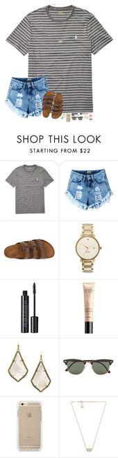 67+ Trendige Frühlingsoutfits, die Sie verzaubern werden – Spring Style Ideas