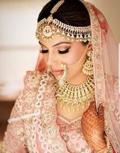 Best Hairstyles Indian Wedding Saris 37+ Ideas