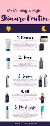 Hautpflege-Tipps, die jeder kennen sollte – Beautycounter✨