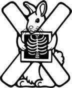 Letter X Is For X Ray Coloring Page In 2020 Halloween Coloring Pages Alphabet Coloring Pages Kindergarten Coloring Pages