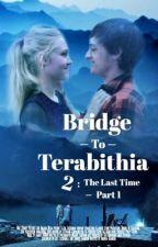 Le Secret De Terabithia 2 : secret, terabithia, Bridge, Terabithia, Terabithia,