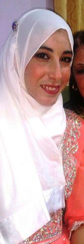 site de rencontre en islam rencontre femme lyon gratuit