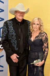 Pin On Country Music Royalty