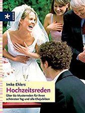 Hochzeitsrede Festrede Brautvater Grosseltern Hochzeitsrede Brautvater Hochzeitsrede Braut Hochzeitsreden