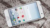 HTC: Apple Copied Our Phone Design