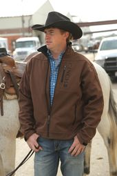 c11bde34737 Fall for Noble. Introducing our Fall 2014 collection!  nobleoutfitters   western
