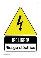 98 Ideas De Logo Pictograma Disenos De Unas Carteles De Seguridad