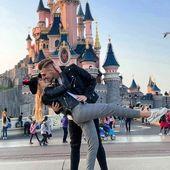 Resultado de imagen para couple goal love #relationships #relationships #picture… – #Beach #City