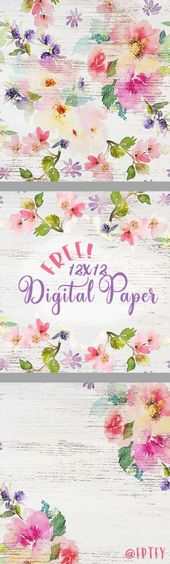 65+ ideas wedding planner templates printable free for 2019