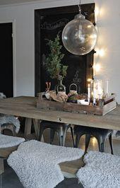 Photo of Mit diesen Weihnachtsbildern aus der Kabine wünsche ich allen meinen treuen Lesern ein reiches