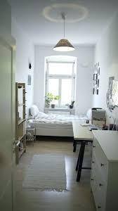 Schlafzimmer 20 Qm Einrichten Google Suche In 2020 Zimmer