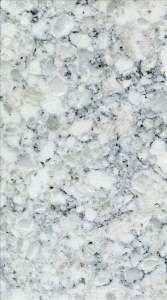 2cm Fin Omega Stone Palio Quartz
