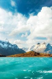 12 Unbelievable Locations to Go to in Chile: Chile Journey Inspiration