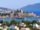 Turkey Yacht Charter Turkish Boat Holidays Luxury Gulet For Sale