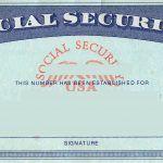 Fillable Social Security Card Template Blank Social Nurul Amal Regarding Social Security Card Template Ps Social Security Card Id Card Template Card Template