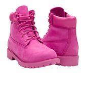 d0fdf5e0688f Jimmy Jazz Clothing   Shoes  Streetwear