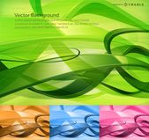 technology abstract background 4 color options #AD , #sponsored, #AD, #abstract, #options,
