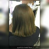 Pin By Lamasat Jeddah On Coloration Hair Styles Long Hair Styles Beauty