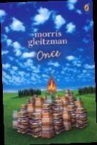 Ebook Pdf Epub Download Once By Morris Gleitzman Short Stories For Kids Morris Gleitzman Best Short Stories