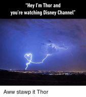 37 Memes que deberías ver si realmente necesitas una buena risa mi menos BAE U … – #bueno #tiene #lachen #necesario #ver