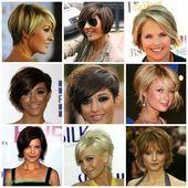 Frische Frisuren für 50 Jahre alte Frau 2018 – #alte #Frau #Frische #frisuren #für # –