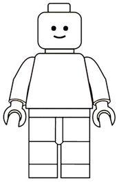 5 Jahre – LEGO Jubiläum   – LEGO