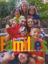 Families – Family theme