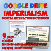 32+ American imperialism worksheet answers Free Download