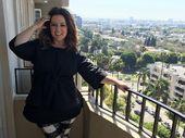 Mega Diät-Erfolg: So erschlankt ist Melissa McCarthy!