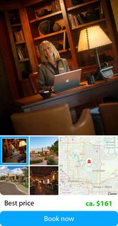Jw Marriott Camelback Inn Scottsdale Phoenix Usa Book This Hotel At The Cheapest Price On Sefibo