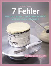 Ganache de Goteo Blanco, la mejor receta – Minh Cakes Blog   – Kuchen