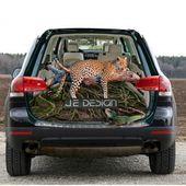 3d auto aufkleber für wolksvagen touareg – $ 99 Lassen Sie eine Anfrage für die Produktion …   – 3d car decals