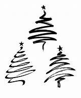 Free Swirly Christmas Tree Svg File Yahoo Image Search Results Xmas Tree Christmas Drawing Xmas