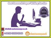 a best dissertation conclusion editor uke