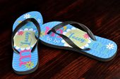 Personalized Flip Flops, Custom Flip Flops, Flip Flop, Monogrammed Flip Flops, Custom Sandals, Personalized Name Sandals, Mother's Day Gift