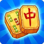 Mahjong Treasure Quest hack tool cheat codes online Instructions Hacks