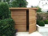 Photo of Check Out 21 Small Garden Gates Ideas | Blaumobel.info