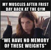 61+ Super Ideas Sport Motivation Girl Stay Motivated Gym