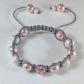 Favorite trend: unique, layered – bracelet 200 #armband #einzigartig #g …